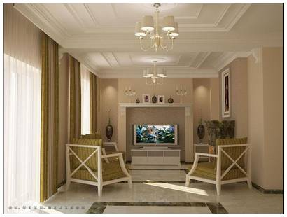 Дизайн интерьера малогабаритная квартира